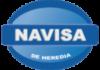 Logo Navisa